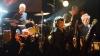 The Rolling Stones выступили с незапланированным концертом в клубе Лос-Анджелеса