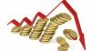 Молдова лидирует в рейтинге стран с самыми низкими зарплатами