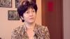 Герой года: Светлана Чобану 13 лет работала психологом в тюремной больнице