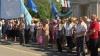 Профсоюзы: 1 мая пройдет марш, посвященный Международому дню труда