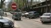 Власти уверяют, что до начала мая успеют обустроить улицу Диордицы