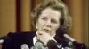 Британский премьер прервал визит в Испанию в связи со смертью Тэтчер
