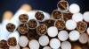Молдаванин намеревался продать контрабандные сигареты в Париже