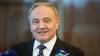 Гагаузские депутаты хотят поближе познакомиться с Николаем Тимофти: «Устроим прием с брынзой, стаканом вина и оркестром»