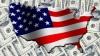 Барак Обама отправил бюджет США на 2014 год в Конгресс