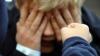 Осуждены семеро молодых людей, которые подвергали сексуальным извращениям шестилетнего ребенка