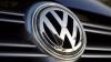 Volkswagen превратит Up! в седан