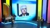 """Владимир Воронин получил награду """"10 для Молдовы"""" в категории """"лучший политик"""""""