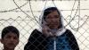 Сирия осталась без мобильной связи и Интернета