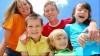 Ко Дню защиты детей столичные власти подготовили праздничную программу