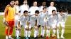 """""""Реал"""" обыграл на своем поле занимающую шестое место """"Малагу"""""""
