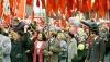 Первомайские парады в воспоминаниях: ностальгия для одних, неприятный осадок для других