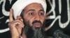 Итальянка рассчитывает на вознаграждение за убийство бен Ладена