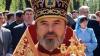 Епископ Маркел обрушился с критикой в адрес Штефана Фюле
