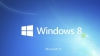 Компания Microsoft признала Windows 8 ошибкой
