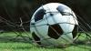 """""""Верис"""" - единственная команда Дивизии А, пробившаяся в этом сезоне в полуфинал Кубка"""