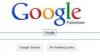 На картах Google появилась Палестина, Израиль недоволен