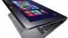 ASUS представила ультрабук с двумя дисплеями