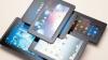 HTC и LG готовят новые планшеты на Windows и Android