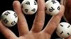 Счастливчик из Вирджинии выиграл в лотерею четвертый раз за 10 лет