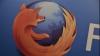 Foxconn и Mozilla обещают показать новый гаджет