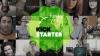 Сайт Kickstarter преодолел рубеж в 100 тыс проектов