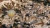 В Турции разбился воздушный шар: один человек погиб, 18 получили ранения