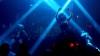 В японских ночных клубах танцы после полуночи объявили вне закона