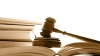 Директор и бухгалтер «Apă Canal» в Единцах приговорены к тюремному заключению