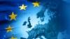 Власти ЕС могут наказать Францию, Испанию и Словению