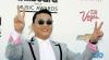 PSY стал первым корейцем, получившим награду Billboard Music Awards
