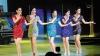 Северная Корея представила свой вариант Gangnam Style (ВИДЕО)