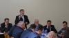 В Народном собрании Гагаузии объявлено о создании фракции ДПМ