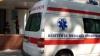 Полуторагодовалый ребенок в Шолданештах был доставлен в больницу после удара лошади