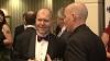 Чиновники, бизнесмены и дипломаты приняли участие в благотворительном вечере в столице