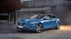 Volvo создаст своего конкурента Volkswagen Golf