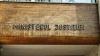 Минюст требует санкционировать судей, обязавших «Registru» выплатить миллионные компенсации