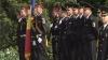 Карабинеры воинской части №1001 продемонстрировали свою силу