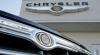 Chrysler отзывает по всему миру 470 тысяч внедорожников Jeep