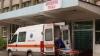 На Пасху у врачей больницы скорой помощи был спокойный день