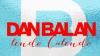 Дан Балан выпустил новый хит Lendo Calendo