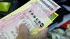 Во Флориде продан лотерейный билет на 590 млн долларов