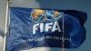 Сборная Молдовы занимает 139-е место в рейтинге ФИФА