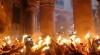 Все больше молдавских граждан отправляются встречать пасхальные праздники в Израиле