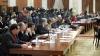 «Все законы, принятые 3 мая, должны быть объявлены неконституционными»