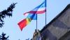 НСГ осудило попытки центральных властей ограничить полномочия автономии