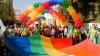 Мэрия потребует через суд изменить место проведения гей-парада