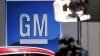 GM вложит в развитие заводов в США и Китае 27 млрд долларов