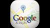 Спустя 23 года китаец вернулся домой с помощью Google Maps