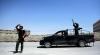 Сирийская оппозиция критикует ЕС за отсутствие поставок вооружения